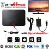 Indoor Free TV Fox HD Digital TV Antenna TVFox HDTV Antena DVB T DVB T2 HD