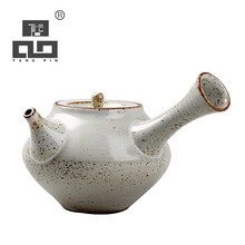 sets japanese ceramic teapot kettle tea