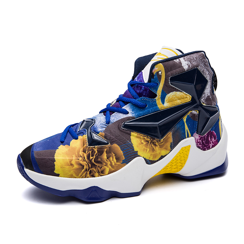Mens Basketball Shoes High Top Sport Training Sneakers Outdoor Sport Jordan tn 11 Shoes voetbalshirts janoski sapato masculino