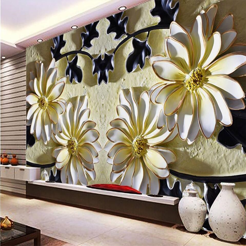 Buy chinese wallpaper murals great wall and get free shipping on