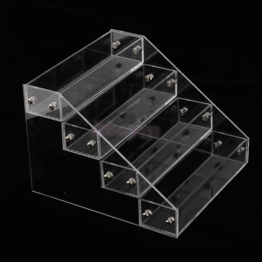 Compare Prices on Acrylic Counter Displays- Online Shopping/Buy ...