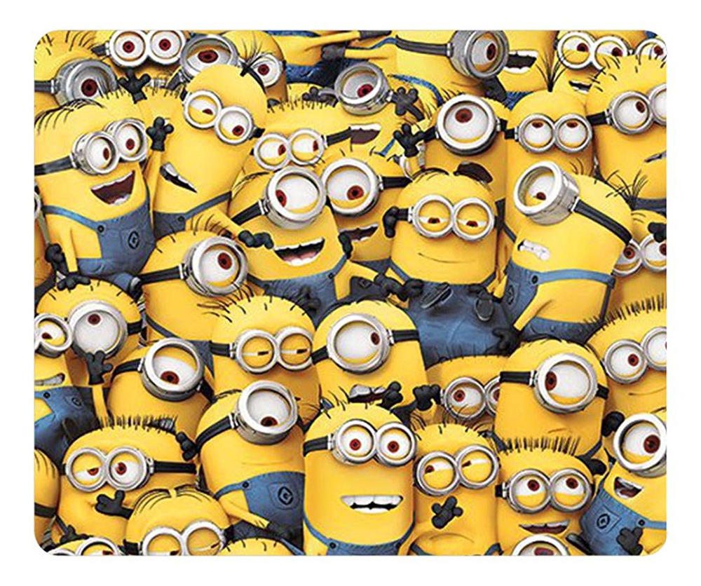 Minion Wallpaper For Bedroom Compare Prices On Minion Wallpaper Online Shopping Buy Low Price