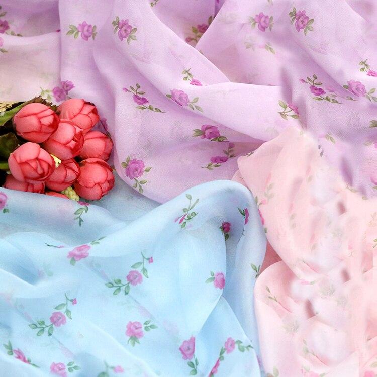 Achetez en gros shabby chic de mariage robe en ligne des for Feuille de piano robe de mariage