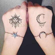 Hoge Kwaliteit Vrouw Voet Tattoo Koop Goedkope Vrouw Voet