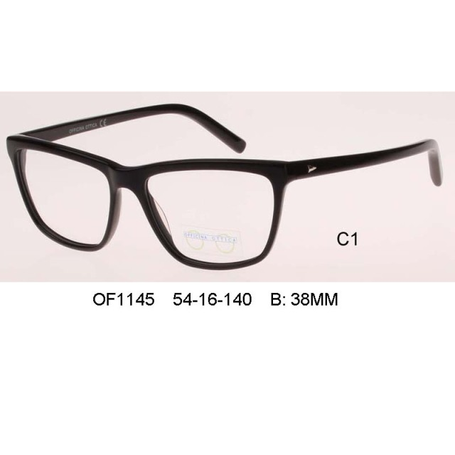 5578610c46f Eyeglasses optical glasses oculos spectacle frame square glasses frames men  business women clear lenses glasses frames