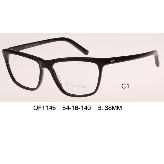 Gafas de vidrios ópticos oculos montura de gafas cuadradas marcos hombres mujeres lentes transparentes gafas marcos de quadros de negocios