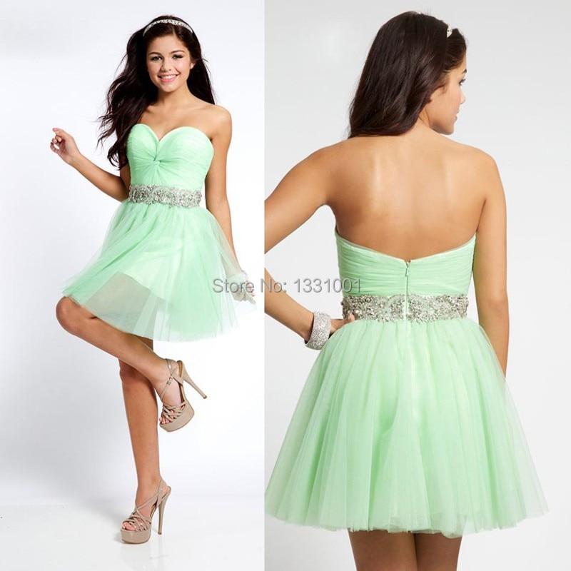 Cocktail Party Dresses 2014