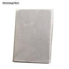 Белый цвет или цвет кожи 250 г на ПК, 250 г/лот Призма& Pro бренд экспорт США глина, полимерная глина