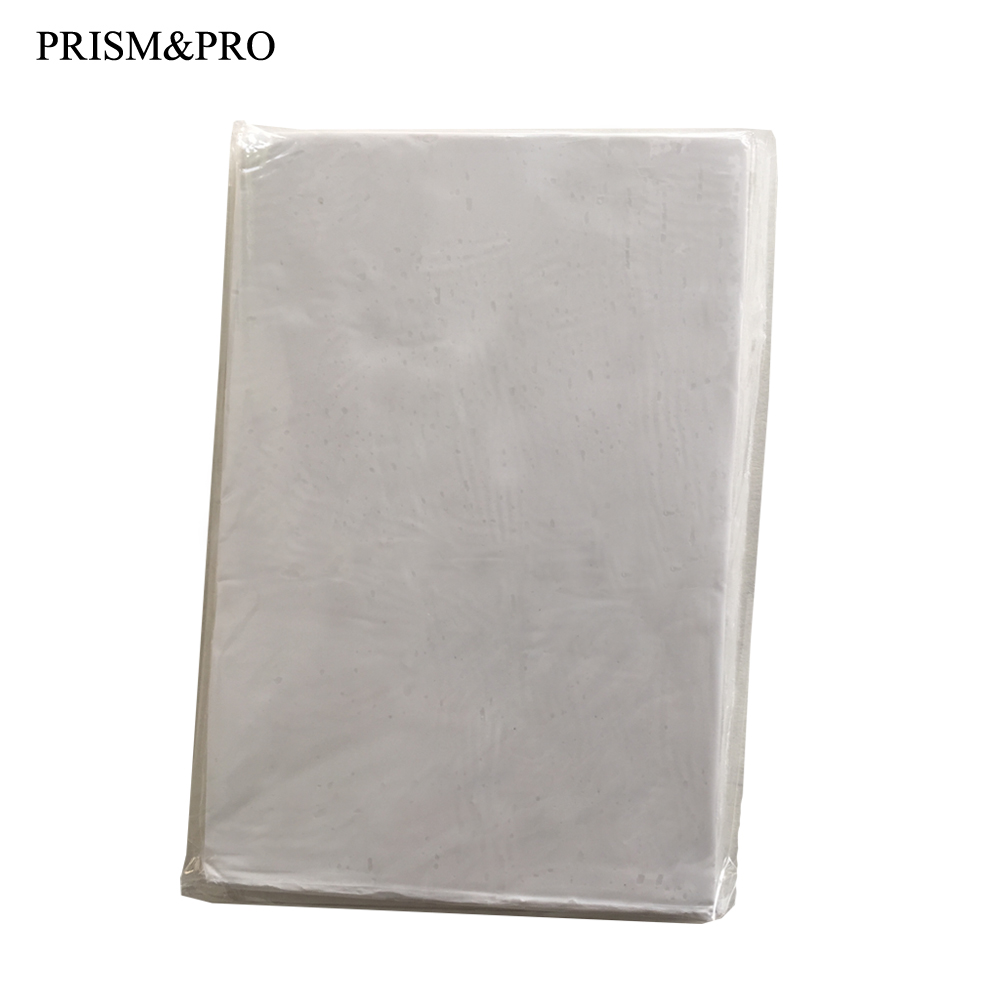 White colour Or Skin colour 250g per PC ,250g/lot Prism&Pro Brand Export USA clay,polymer clay