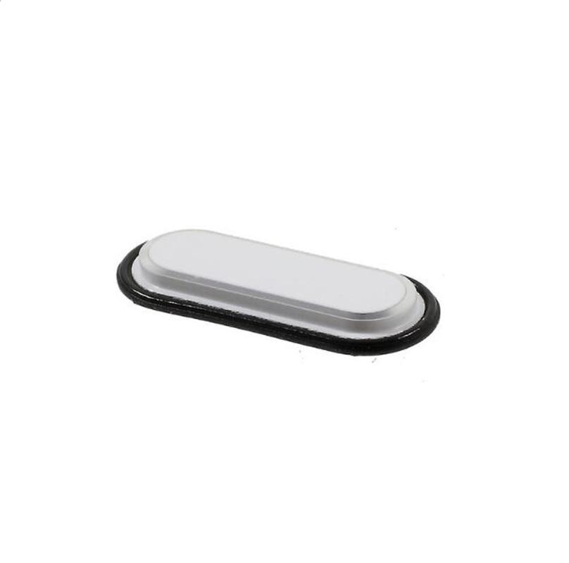 For Samsung Galaxy J3 J330 (2017) Home Button Return Menu