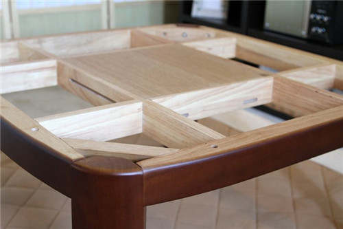 US $259.0 |Giapponese Kotatsu Tavolo Quadrato 80 centimetri Noce Asiatico  Mobili Per La Casa Soggiorno Moderno Basso Piede Più Caldo Riscaldata Da ...