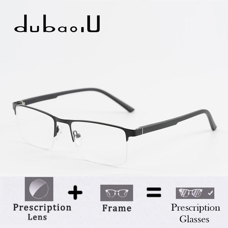 Großzügig Walmart Brillenfassungen Zeitgenössisch - Rahmen Ideen ...