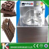 Edelstahl 304 Schokolade Schmelzmaschine Topf Top Qualität Melt 8 KG Schokolade