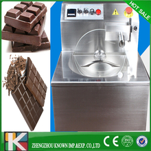 Stainless Steel 304 Chocolate Melting Machine Pot Top Quality Melt 8KG Chocolate