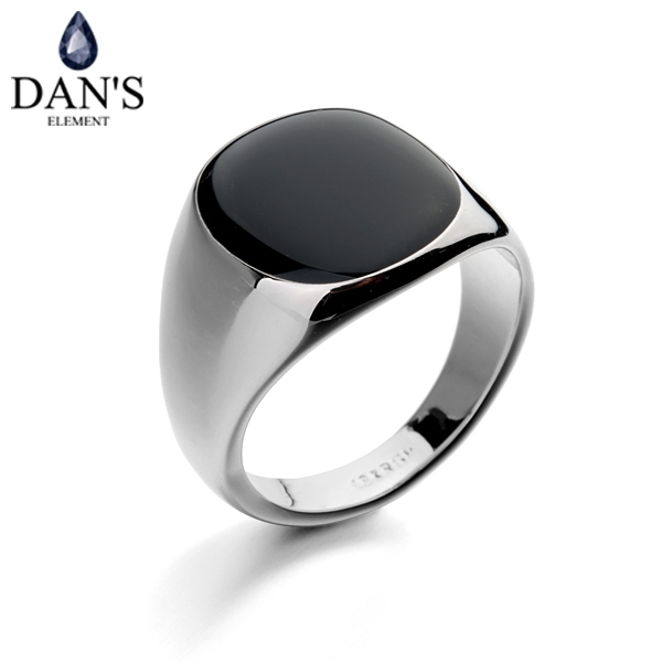 2 Цвет Дэна элемент Кольца для мужчин из натуральной кожи Австрии Кристалл Мода Обручальное кольцо 2015 новая распродажа Горячая # RG90650w