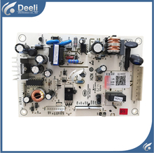 100% new good working new style for refrigerator computer board power module BCD-290W BCD-318W BCD-318WSL 0061800014 board