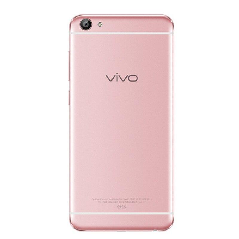 VIVO X7-4-1