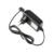 Ue/eua plug carregador de parede ac power adapter cabo de alimentação para asus tf101 tf201 tf300 tf300t tf700 tablet carregador de bateria