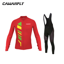 2018 Cycling Jersey Set Men Racing Sport Bike Jersey Tops mtb Bicycle Cycling Clothing Ropa Ciclismo Summer Cycling Wear Clothes