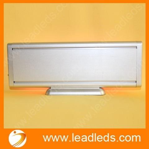 menu de led led fino 400mm x 600mm 04