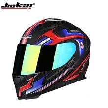 Mens 313 Motorcycle Helmet winter Full Face Warm scraf Motor Bike Moto Scooter Motorbike Helmets