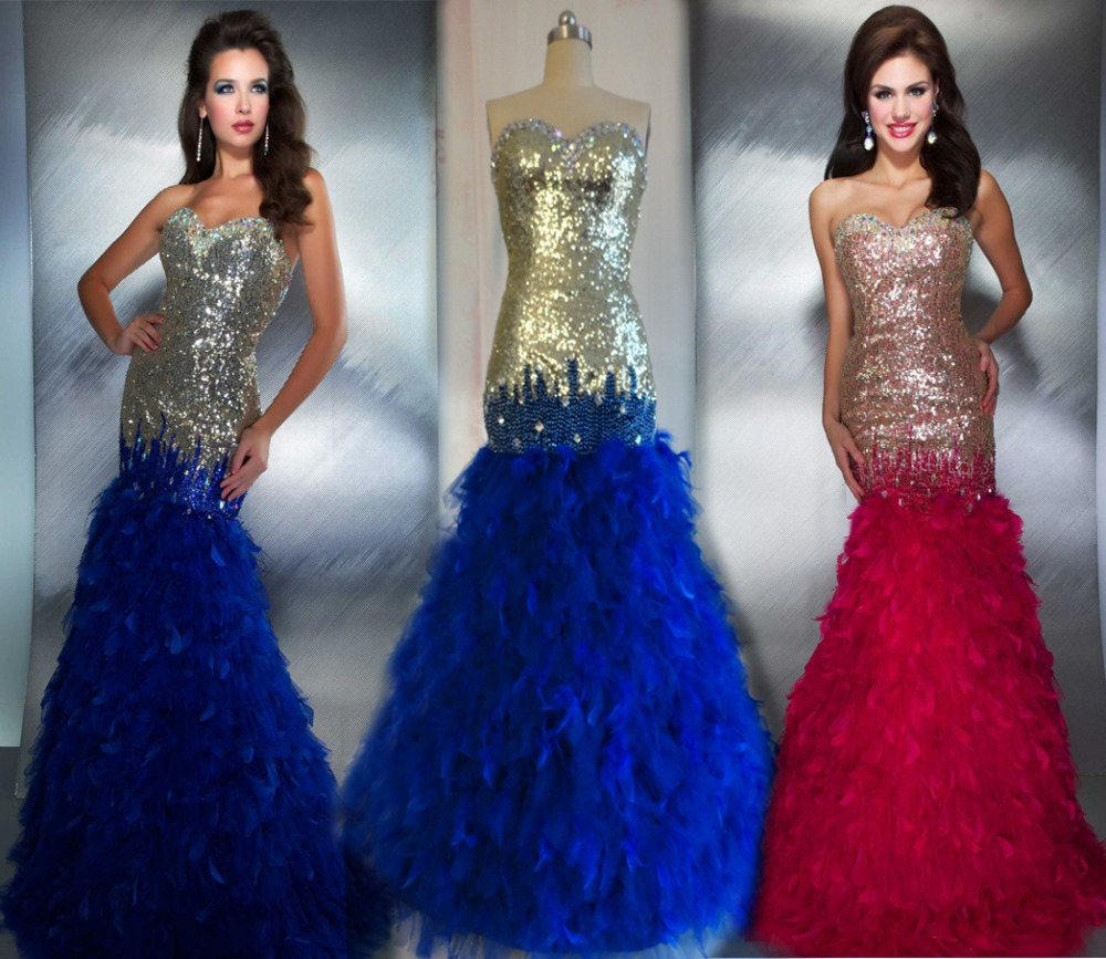 Old Hollywood Prom Dresses Formal Short Classic Kids Uk The Ultimate ...