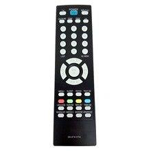 新オリジナル Lg MKJ37815705 MKB30377804 MKJ37815706 テレビ Fernebdienung 送料無料