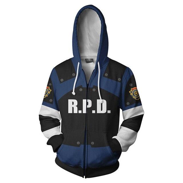 Dropshipping Neue Hoodies 3D Druck Männer Hoodie Hoody Mann Hip Hop Casual Mantel Sweatshirts mit Zipper Plus Größe 5XL