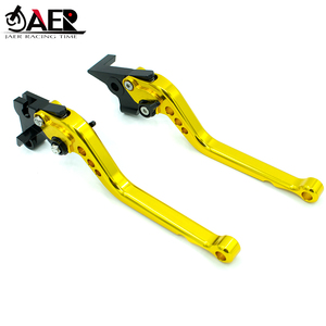 Image 3 - JEAR Long CNC Motorcycle Brake Clutch Levers for Triumph AMERICA SPRINT RS SRINT ST TT 600 SPEED FOUR DAYTONA 955i SPEED TRIPLE