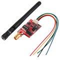 TS5828 FPV 5.8G 32CH 600mW Mini Wireless AV Transmitter Module for FPV New Hot!