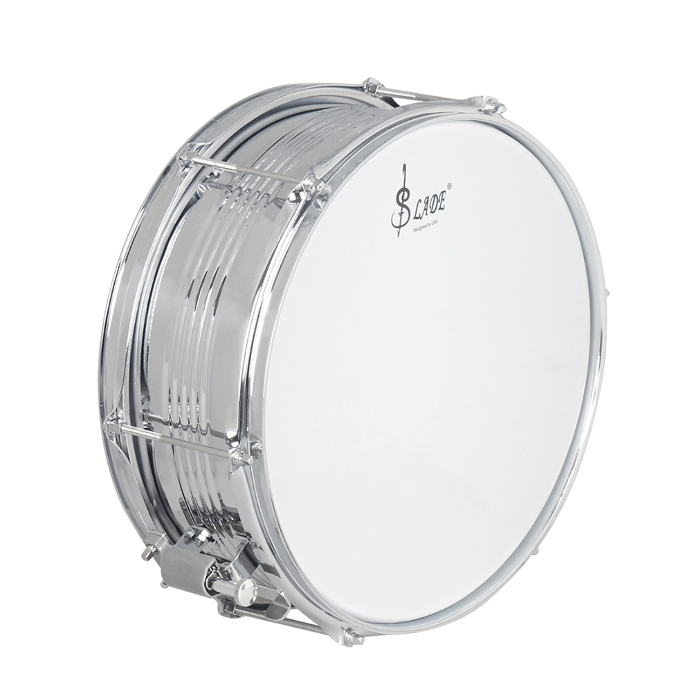 Snare Drum Head Reddit : buy 14 snare drum kit stainless steel drum body pvc drum head with drum bag ~ Vivirlamusica.com Haus und Dekorationen