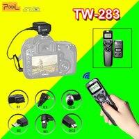 Yongnuo YN300 III YN 300 LIl 3200K 5500K Pro LED Video Light For Sony Canon Nikon