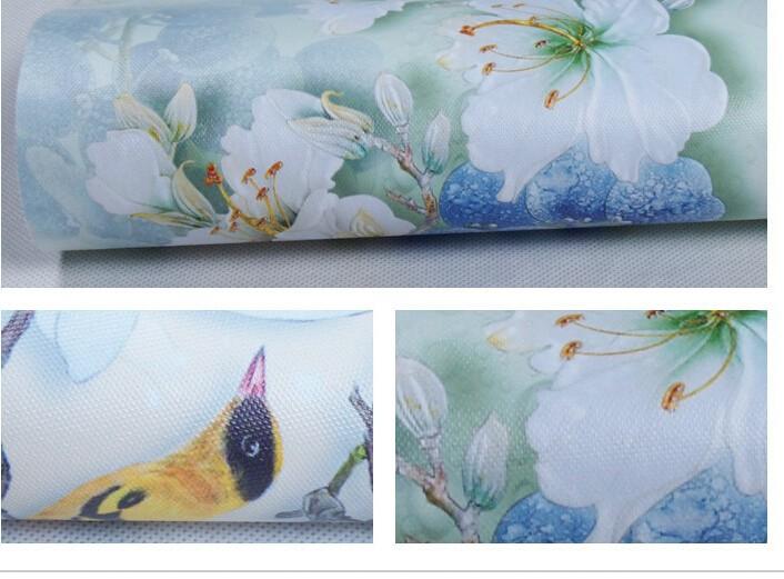 canvas cloth20150617221621