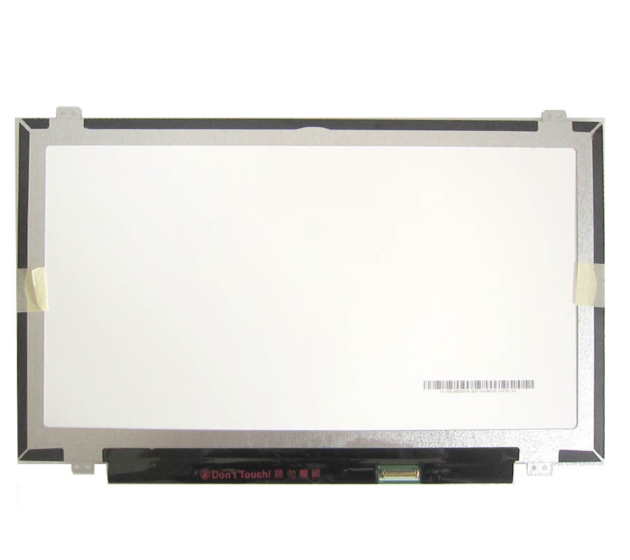 14 0 LED LCD Screen For Lenovo ThinkPad T460P WUXGA FHD IPS LP140WF6 SP B1