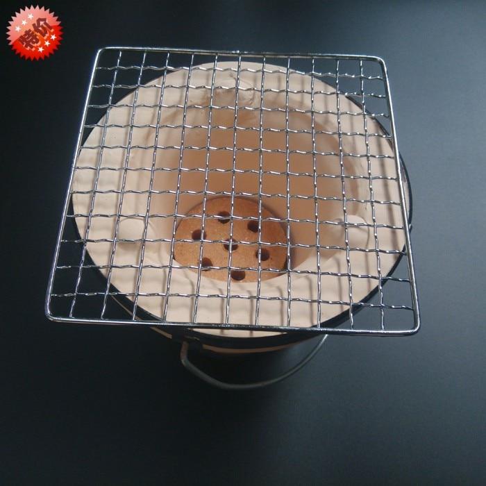 online kaufen gro handel japanischen grill aus china japanischen grill gro h ndler. Black Bedroom Furniture Sets. Home Design Ideas