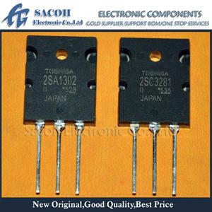 2sc4370 transistor £2. 99 | picclick uk.