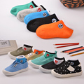Spring summer children socks candy color cotton socks baby ankle socks boy girl kids socks WZ-003( 3 PAIRS FREE SHIPPING)
