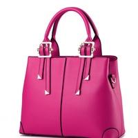 Вкус моды новинка 2016 сумки женские сумки Сумка Crossbody Сумки Популярные сумки