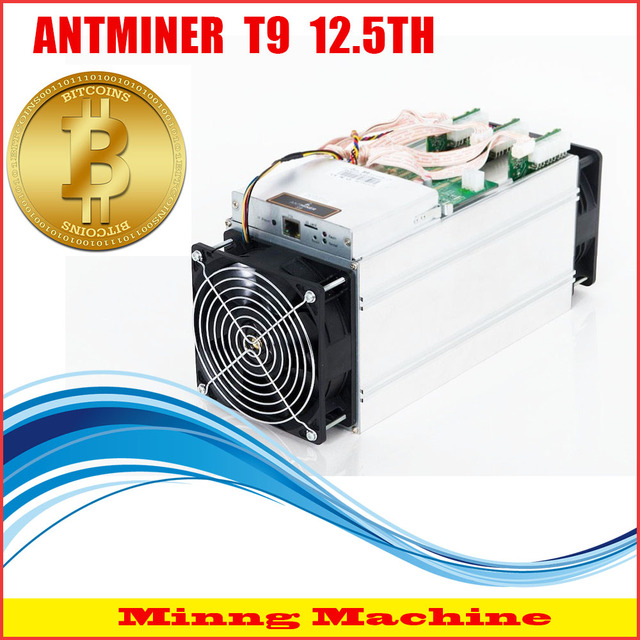 Bitcoin Mining Machine S7price 4 Bit Ripple Carry Adder Vhdl Code -