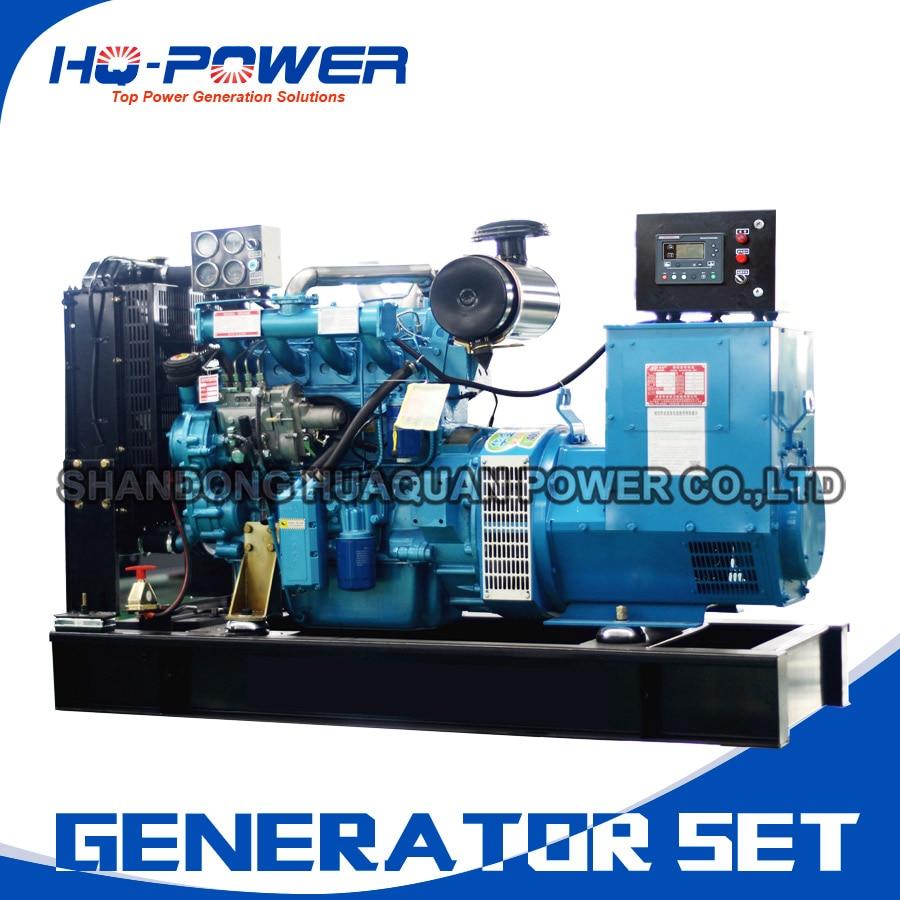 Дизельный генератор 50 60