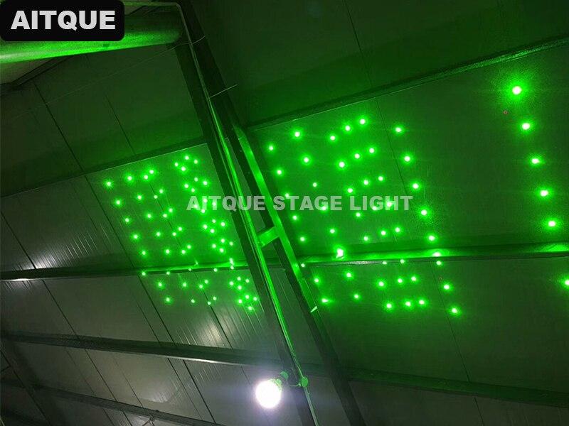 laser light 5
