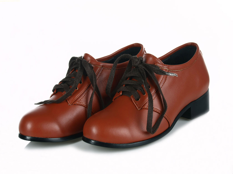Kitten Heels high quality Natsuiro Kiseki cosplay shoes School uniform shoes