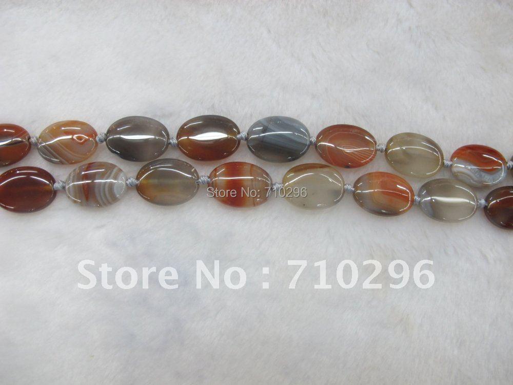 Brillando bajo perlas pulsera crema 19cm pedrería perla pedrería facetada nuevo