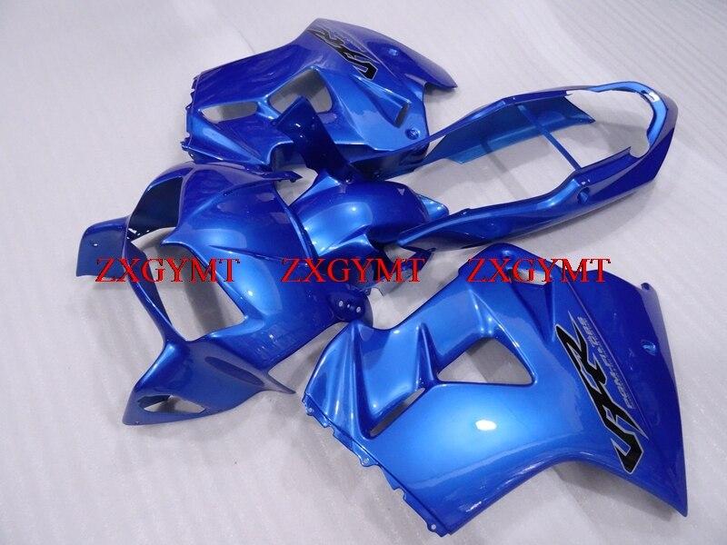 Plastic Fairings for VFR800 1998 - 2001 Body Kits VFR 800 1998 Blue Motorcycle Fairing for Honda VFR800 1999Plastic Fairings for VFR800 1998 - 2001 Body Kits VFR 800 1998 Blue Motorcycle Fairing for Honda VFR800 1999