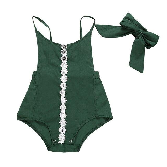 Newborn Infant Clothing...