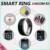 Anel r3 jakcom inteligente venda quente em circuitos de telefonia móvel como klmag2ge4a homtom ht7 para samsung galaxy note 2 motherboard