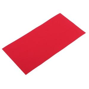 Image 2 - Selbst klebstoff Reparatur Patch für Camping Zelt Jacke Luft Matratze Abdeckung ein Loch für Unten Jacke Regen Jacke Regenschirm schlafsack