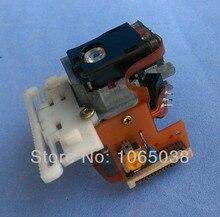Laser Len dla JVC 6 OPTIMA 6 OPTIMA 6S OPT 6S optyczny OPTIMA6S OPT6S zdecydować się 6 laserowe bloku