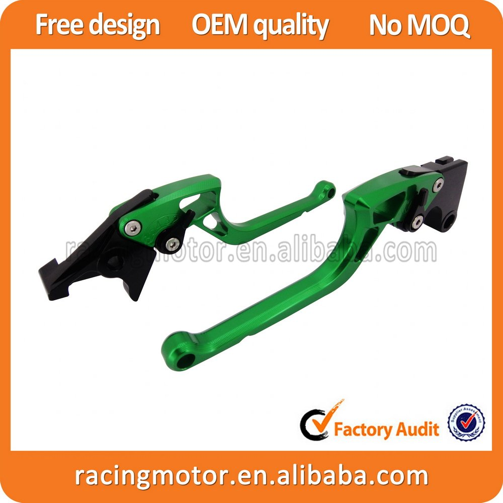New CNC Labor-Saving Right-angled 170mm Brake Clutch Levers For Triumph Thruxton Steve McQueen SE 2012 new cnc labor saving adjustable right angled 170mm brake clutch levers for kawasaki z1000 2003 2004 2005 2006