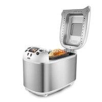 Full automatic Bread Maker Household Intelligent Bread Machine Multifunctional Bread Baking Machine AB 3SM16